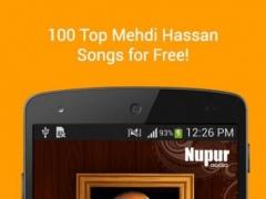 100 Top Mehdi Hassan Ghazals Free Download