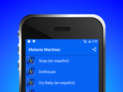 melanie martinez dollhouse mp3 download free