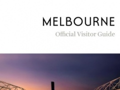 Melbourne Official Visitor Guide 2.7 Screenshot