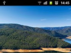 Melbourne Water 1.2.2 Screenshot
