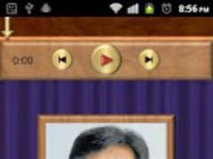 Melody of Jagjit Singh 1.0.0 Screenshot