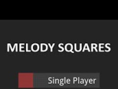 Melody Squares 1.0.2 Screenshot