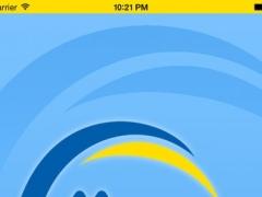 Melton West Primary School - Skoolbag 3.0 Screenshot