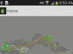 Memories of Castlereagh 1.0.2 Screenshot