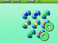 Memory III 1.5.1 Screenshot