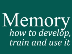 Memory Improvement: Best Training Courses to Boost Your Memory 3.3.1 Screenshot