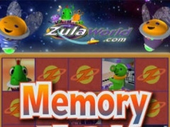 Memory Match ZW 1.0 Screenshot