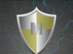 Memory Shield Free 1.6 Screenshot