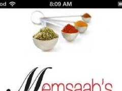 MEMSAABS 1.0 Screenshot