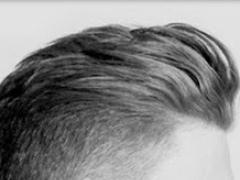 Men Hairstyle 2016 2.1 Screenshot