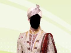 Men Sherwani Suit New 1.2 Screenshot