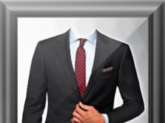 Men Style – Photo Montage 1.4 Screenshot