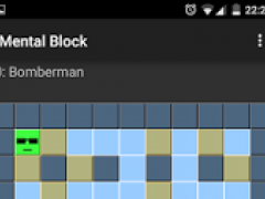 Mental Block 5 Screenshot