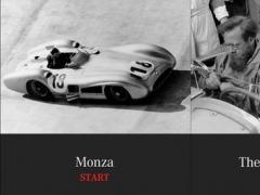 Mercedes-Benz Classic 360 1.0 Screenshot