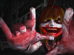 Merendam 2 horror puzzle adv 1.6 Screenshot