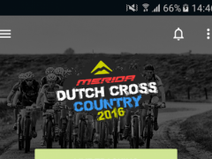 Merida Dutch Cross Country 1.0 Screenshot