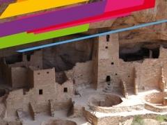 Mesa Verde National Park Tourism Guide 1.0 Screenshot