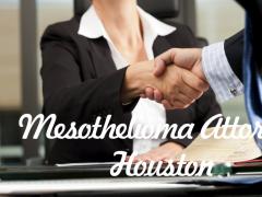 Mesothelioma Attorney Houston 8.1.1 Screenshot