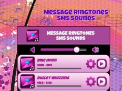 funny sms ringtones and sounds