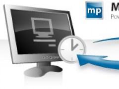 MessagePoint Standard 2.0 Screenshot