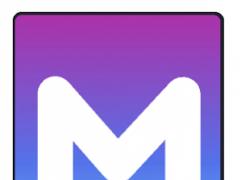 Messenger - SMS - FREE CALL 0.91 Screenshot