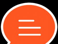 Messenger Suite 2.3 Screenshot