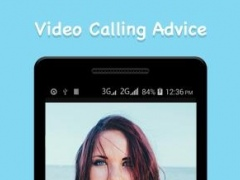 Messenger Video Calling Advice 1.0 Screenshot