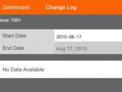 MET BDS 0.1.4 Screenshot