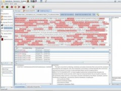 MetaCoDe  Screenshot
