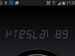 Metal Detector Free Apps:Real 1.0 Screenshot