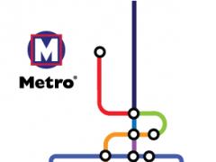 Metro on the Go - Saint Louis 1.0.10427 Screenshot