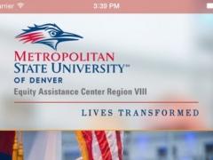 MetroEAC 1.0 Screenshot