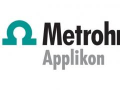 Metrohm Applikon 1.2 Screenshot