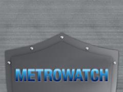 MetroWatch 2.1 Screenshot