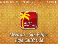 Mexicali Happy Discover 8.0.1 Screenshot