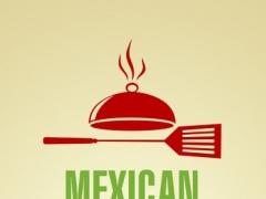 Mexican & Grill Restaurants USA 1.1 Screenshot