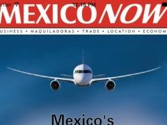 Mexico Aerospace Summit 1.2 Screenshot