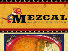 Mezcal 1.399 Screenshot