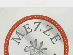 Mezze 1.0.0 Screenshot