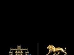 MGM Aurora 美高梅奇幻光彩之旅 2.1 Screenshot