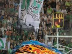 MHBasket - Maccabi Haifa 1.5 Screenshot