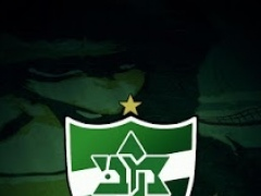 MHFC- Maccabi Haifa 3.2 Screenshot