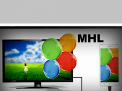 Checker for MHL (HDMI) 1 2 2 Free Download