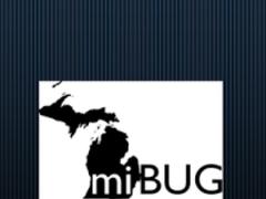 miBug 2 Screenshot