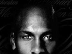 Michael Jordan Live Wallpapers 1.0 Screenshot