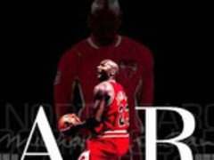 Michael Jordan Wallpaper Hd 1 03 Free Download