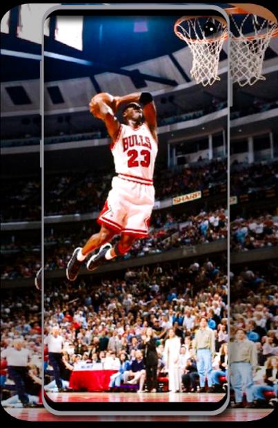 Michael Jordan Wallpapers Hd 10 Free Download