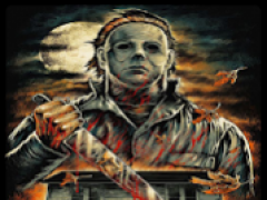 Michael Myers Wallpapers 1 8 0 Free Download