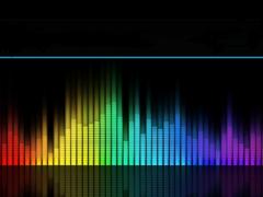 Michael W. Smith Music 1.2 Screenshot