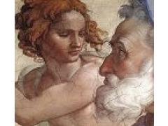 Michelangelo Art 2.0 Screenshot